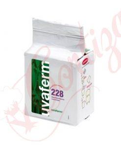 Uvaferm 228